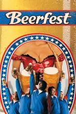 La fiesta de la cerveza ¡Bebe hasta reventar! (Beerfest)