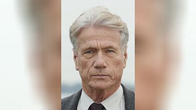 Najlepsze filmy Jürgen Prochnow