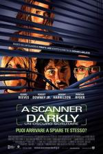 A Scanner Darkly - Un oscuro scrutare