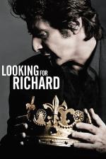Al Pacino's Looking for Richard