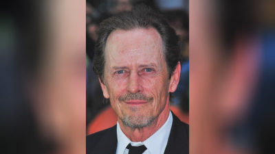 Best Stephen McHattie movies