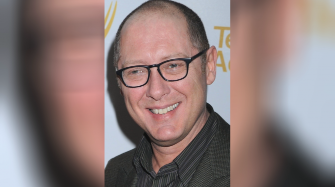 De beste films van James Spader