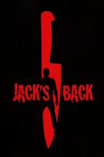 Jack's Back