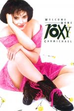 Roxy - Il ritorno di una stella