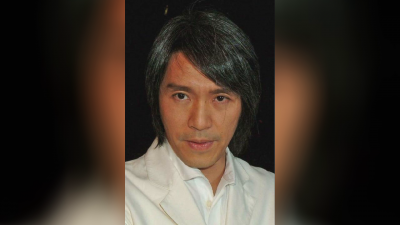 Best Stephen Chow movies