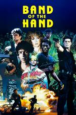 A Quadrilha da Mão
