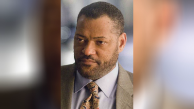 Best Laurence Fishburne movies