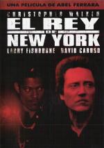 El rey de Nueva York