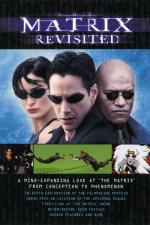 Matrix: Descubre lo increíble