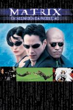 Matrix – Os Segredos de Produção