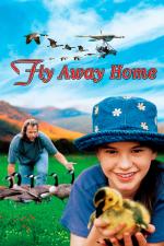Voando para Casa