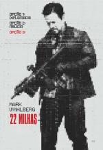 22 Milhas
