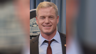 Best Eric Dane movies