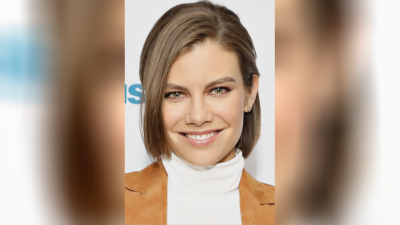 Best Lauren Cohan movies