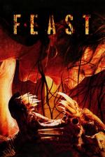Feast: Atrapados