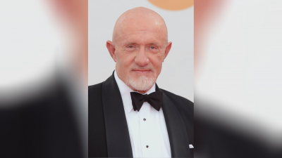 Best Jonathan Banks movies