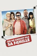 La familia no se escoge