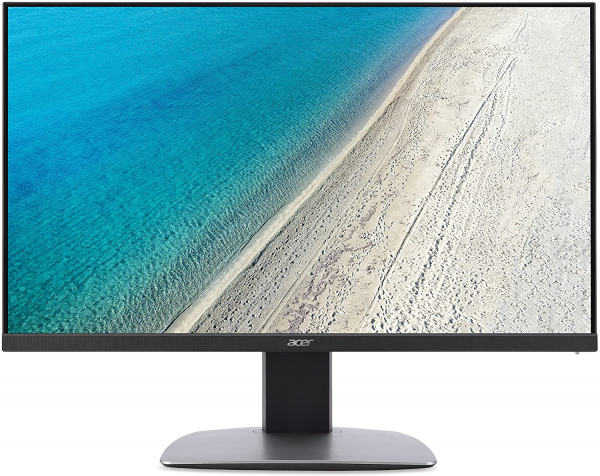 Acer - Acer BM320