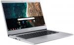 Acer - Acer Chromebook 514