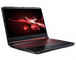 Acer - Acer Nitro 5 AN515-54 GTX 1660 Ti