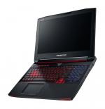 Acer - Acer Predator 15