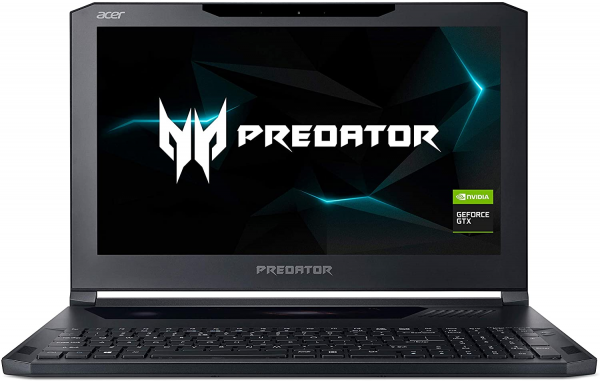 Acer - Acer Predator Triton 700