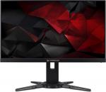 Acer - Acer Predator XB252Q