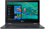Acer - Acer Spin 1