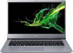 Acer - Acer Swift 3 314-41-R1X6