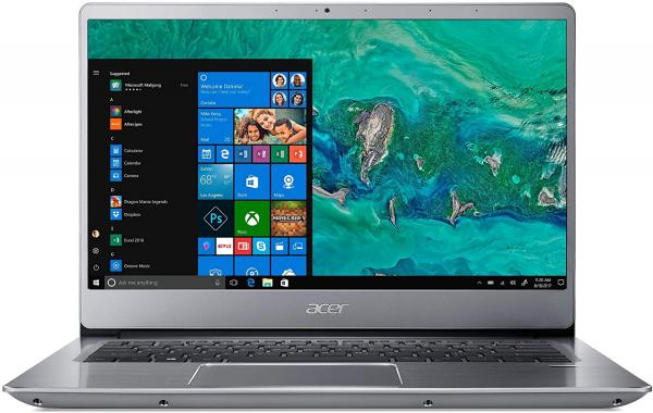 Acer - Acer Swift 3 SF314-56