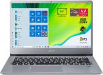 Acer - Acer Swift 5