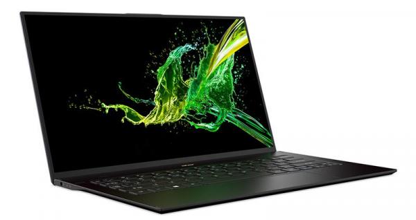 Acer - Acer Swift 7 (2019)