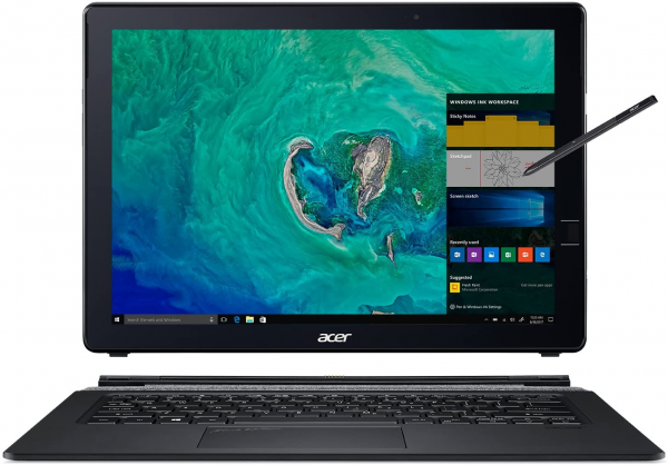 Acer - Acer Switch 7