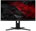 Acer - Acer XB272