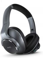 AKG - AKG N700NC