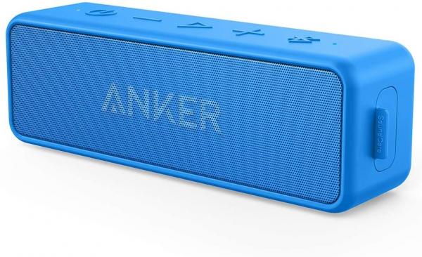 Anker  - Anker SoundCore 2