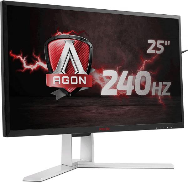 AOC - AOC AGON AG251FZ