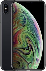 Apple - Apple iPhone XS Max