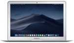 Apple - Apple MacBook Air 13.3' 2016