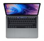 Apple - Apple MacBook Pro 13 2018 (avec Touch Bar)