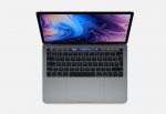 Apple - Apple MacBook Pro 13 2019