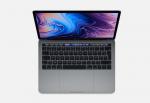Apple - Apple MacBook Pro 13 2019