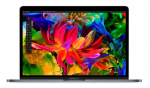 Apple - Apple MacBook Pro 13 pouces 2017 (avec Touch Bar)