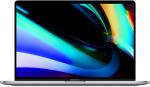 Apple - Apple MacBook Pro 16 pouces (16 Go RAM, 512 Go SSD)