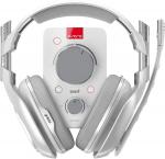 Astro  - Astro A40 TR + MixAmp Pro TR