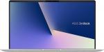 Asus - Asus Zenbook 13 UX333F