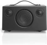 Audio Pro  - Audio Pro Addon T3