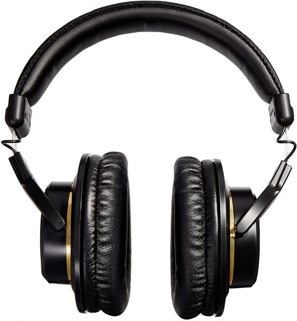 Audio Technica  - Audio Technica ATH-PG1