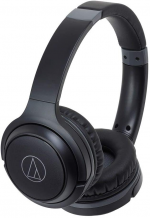 Audio Technica  - Audio Technica ATH-S200BT