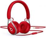 Beats - Beats EP